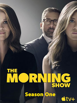 The Morning Show - The Complete Season One