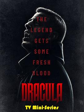 Dracula - TV Mini-Series