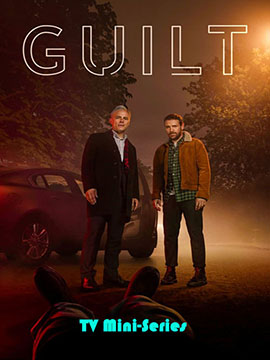 Guilt - TV Mini-Series