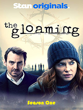 The Gloaming - The Complete Season One