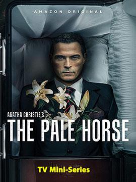 The Pale Horse - TV Mini-Series