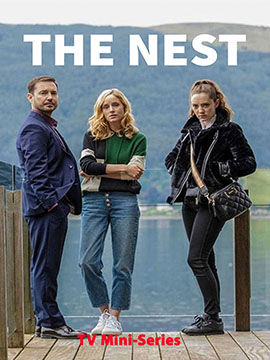 The Nest - TV Mini-Series
