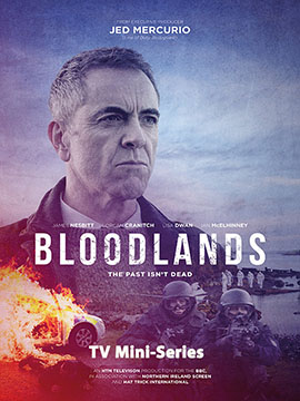 Bloodlands - TV Mini-Series