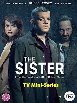 The Sister - TV Mini-Series