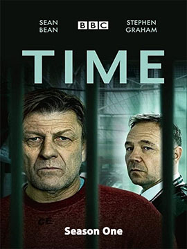 Time - The Complete Season One