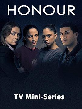 Honour - TV Mini Series