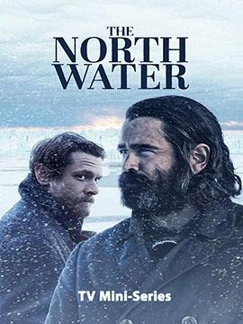 The North Water - TV Mini Series